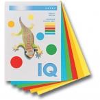 Бумага цветная для офисной техники