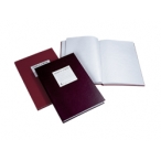 Книги учёта