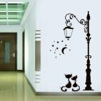 Наклейки для декорирования