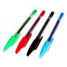 Ручки шариковые (не автомат.)