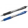 Ручки гелевые автоматические