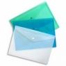Папки конверты