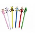 Ручки детские сувенирные