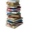 Книги для бизнеса и саморазвития