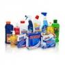 Средства чистящие и моющие