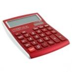Калькулятор Citizen CDC-80RDWB, 8 разряд., 109*135*25 мм, европодвес
