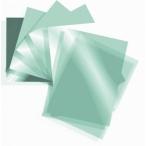 Обложка А4 прозрачные ,б/цв. пвх 0,20мм.