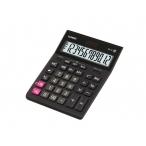 Калькулятор Casio GR-12-W-EH 12 разряд., 155х209х35мм.