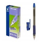Ручка шариковая Pilot BPS-GP синяя 0,7мм.