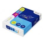 Бумага А4 250гр Color Copy  для цв. лазерной печати, 125л., 161%CIE