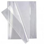 Обложка для тетради полипропиленовая, 25мкм