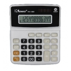 Калькулятор Kenko 12-разр., 13,5*10,5см., карт. уп.