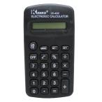 Калькулятор Kenko  8-разр., карт. уп.