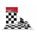 Игра настольная Рыжий Кот Шахматы и шашки классические в пакете
