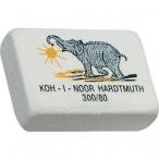 Ластик Elephant Koh-I-Noor 300/80