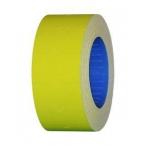 Этикет-лента МНК желтая, прямоугольная, 21,5х12 (700эт./270рол.)