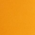 Картон цв.тонированный желтый, 50л., 210х297, 200 г/м2