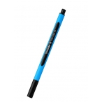 Ручка шариковая Schneider Slider Edge XB черная
