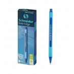 Ручка шариковая Schneider Slider Edge XB синяя