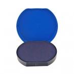 Сменная штемп. подушка Trodat для 46040 синяя
