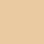 Бумага цветная Folia А4 бежевый темный, 130г/м2.