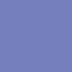 Бумага цветная Folia А4 фиалка, 130г/м2.