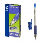 Ручка шариковая Pilot BPS-GP синяя 0,5мм.