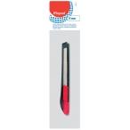 Нож канцелярский Maped Start  9мм., пластик, с ручн. фиксатором лезвия
