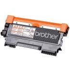Картридж лазерный Комус для Brother (HL-2132/DCP-7057)