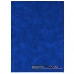 Телефонная книга а5 80л., линия, бумвинил, твердая обложка