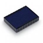 Сменная штемп. подушка Trodat для 4750,4755 синяя 41*24мм