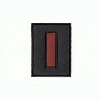 Сменная штемп. подушка Trodat для 4750,4755 цветная 41*24мм