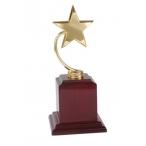 Настольный сувенир sb со звездой
