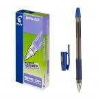 Ручка шариковая Pilot BPS-GP синяя 1,0мм.