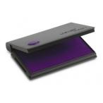 Подушка штемпельная Trodat 9х5 фиолетовая