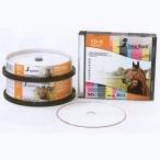 Диск CD-R Smart Track 700 mb 52x SL-5/200/